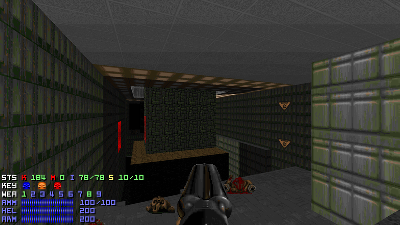 File:Enigma-map08-nukage.png
