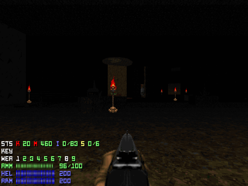 File:NDCP-map23-darkness.png