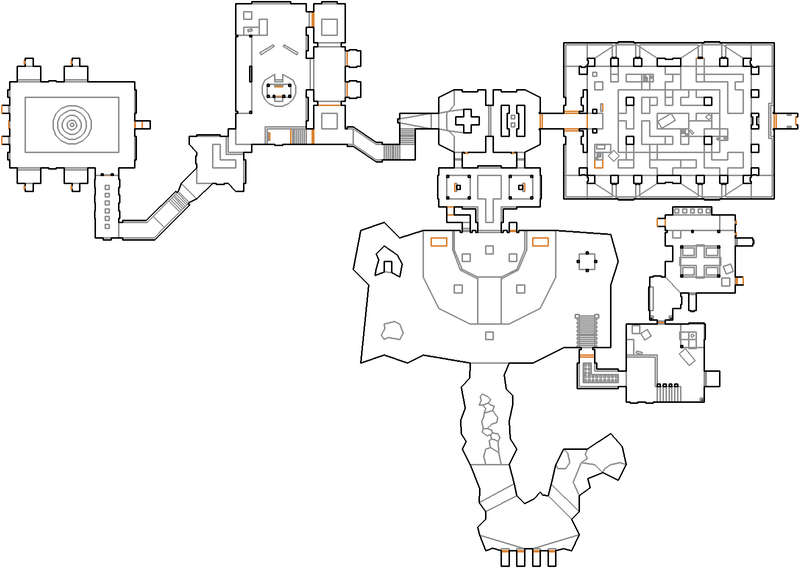 File:Vile Flesh MAP05 map.png