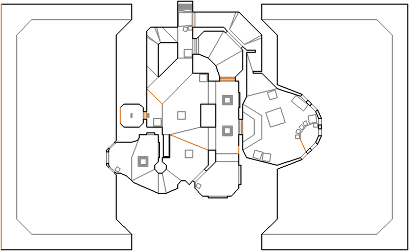 File:2048 Unleashed MAP01 map.png