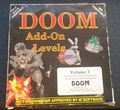 Doom Add-On Levels Volume 2.jpg