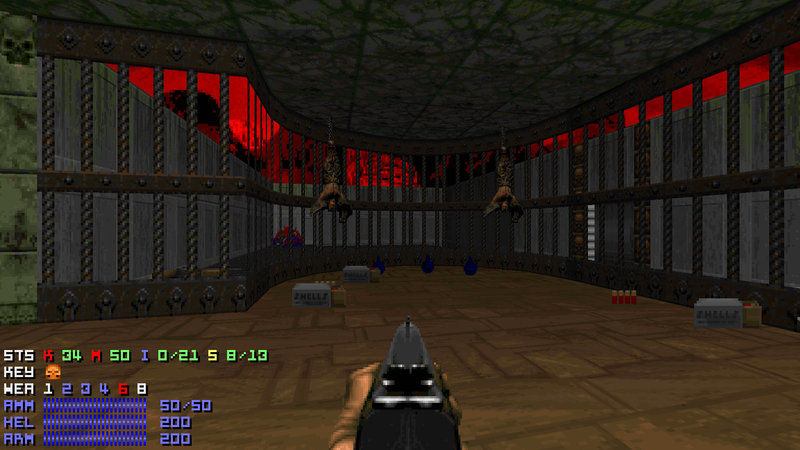 File:Serenity-e3m4-cage.png