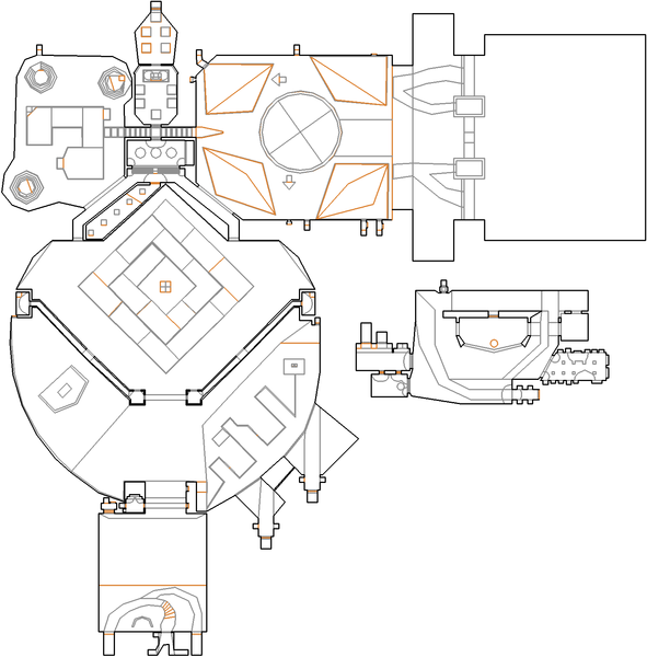 File:Artifact MAP03 map.png