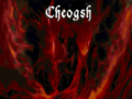 Cheogsh title.png