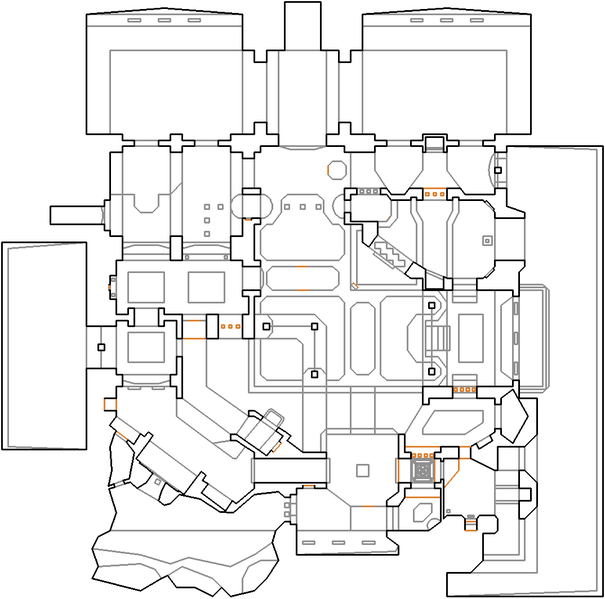 File:2048 Unleashed MAP26 map.png