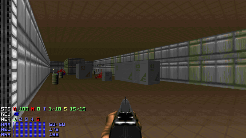 File:TheEvilUnleashed-e3m2-crates.png