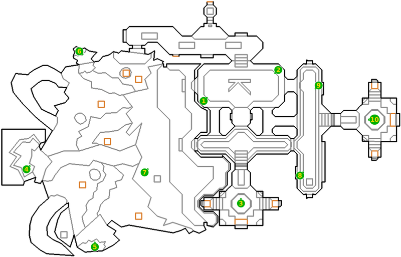 File:Cchest4 MAP20 deathmatch.png