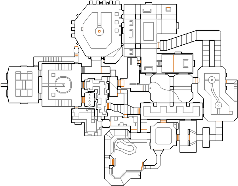 File:THT Threnody MAP06 map.png