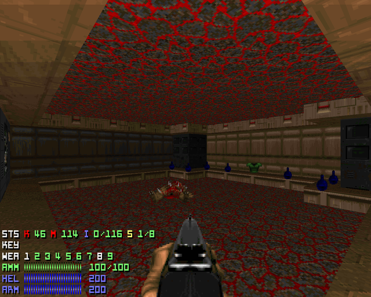 File:CommunityChest2-map21-lava.png
