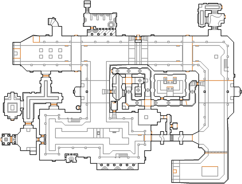 File:Hellbound MAP02 map.png