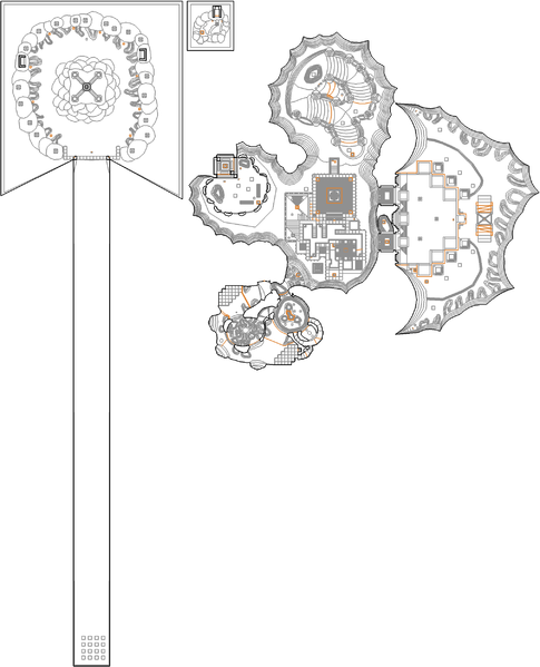 File:Sunlust MAP24.png