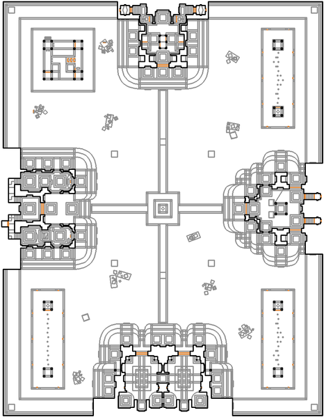 File:Cchest4 MAP16.png