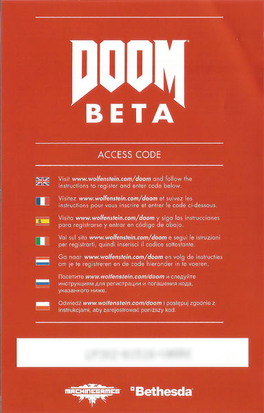 File:Doom-(2016)-Beta-Access-Code.jpg