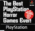 PSX Best Horror Games Ever.jpg