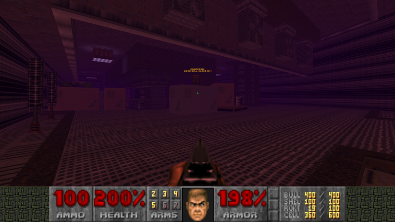 File:HiTechHell2-map04-redroom.png