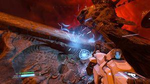 299px-Doom2016_SoulCube_ArgentDNur.jpg