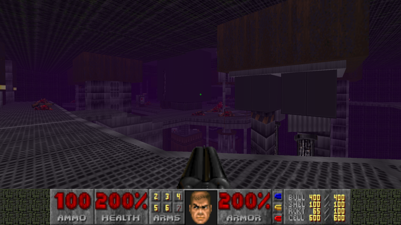 File:HiTechHell2-map06-platforms.png