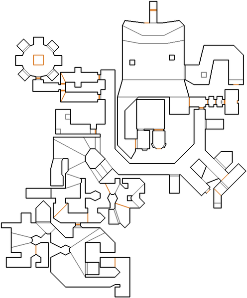 File:Jaguar doom map14.png