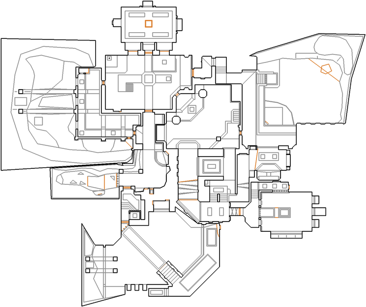 File:Base Ganymede E1M5 map.png