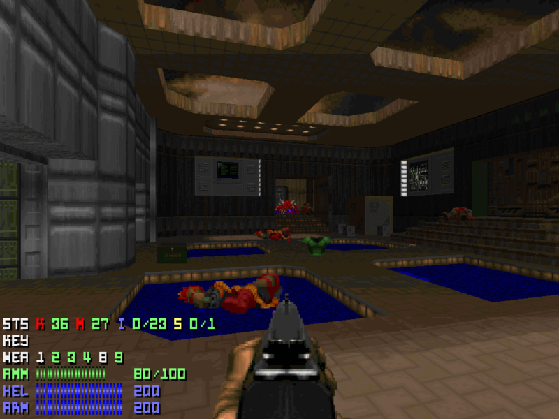 File:CommunityChest2-map03-trap.png