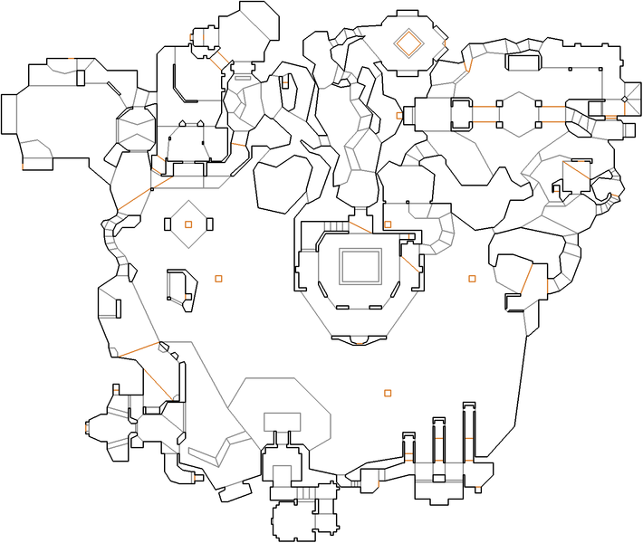 File:D2TWID MAP29.png