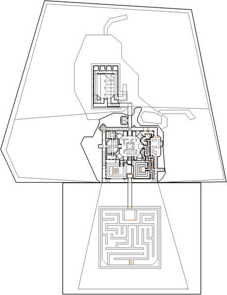 File:Doom 2 INO MAP06 map.png
