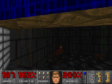 Lost episodes of doom E3M1-05.png