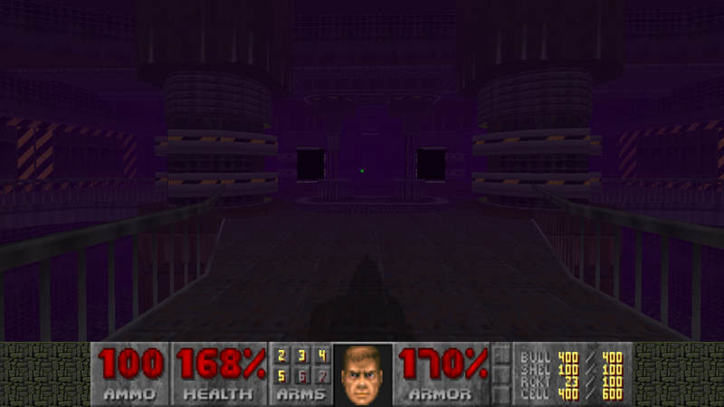 File:HiTechHell2-map04-teleporters.png
