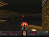 Psx-crater-08.png