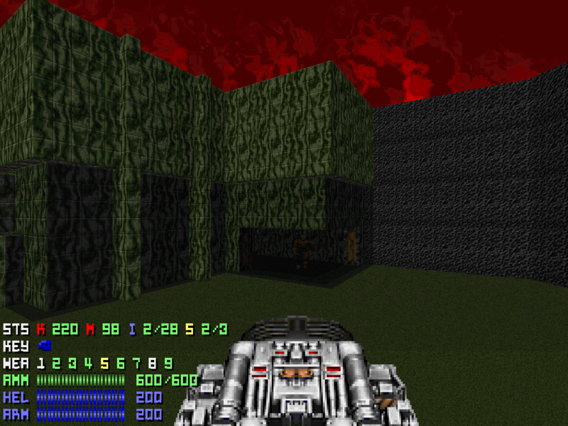 File:Requiem-map27-cyberdemon.png