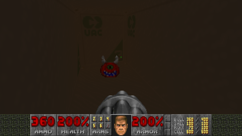 File:HiTechHell2-map07-hissy.png