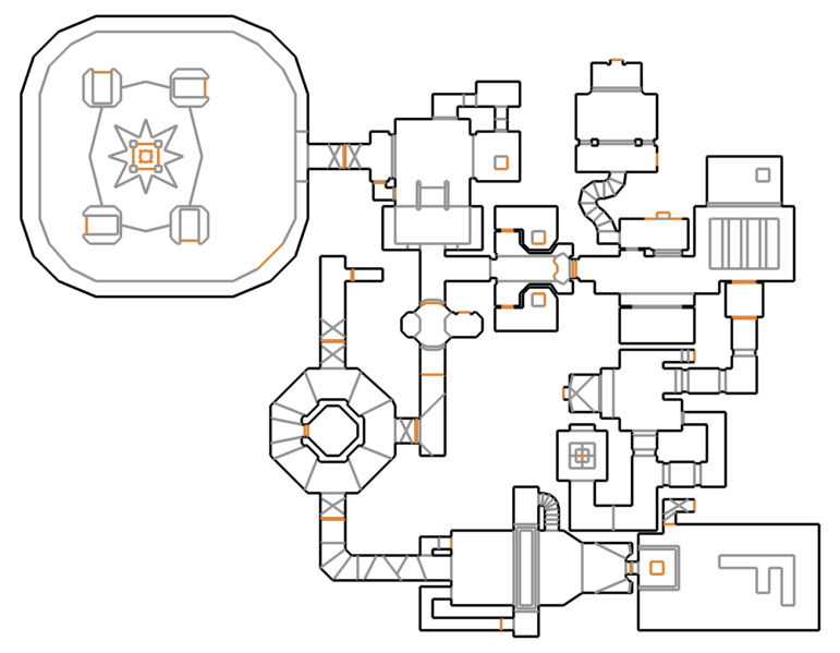 File:Infinity E1M3 Map.png