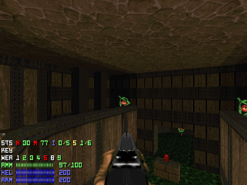 File:CommunityChest2-map04-redkey.png