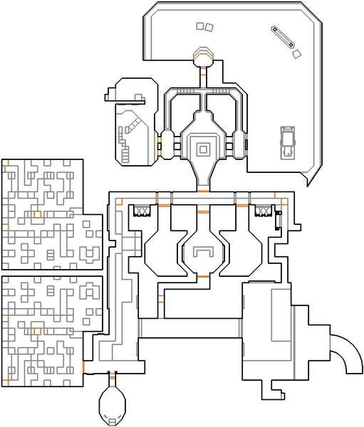 File:Doom Core MAP02 map.png