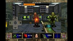 User:Shambler/Doom II RPG monsters - The Doom Wiki at