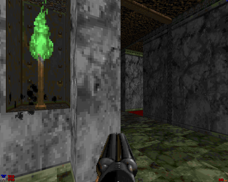 File:MM MAP07 Secret6Teleporter.png