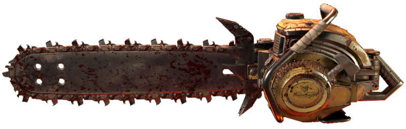 File:Codex chainsaw.bimage.png