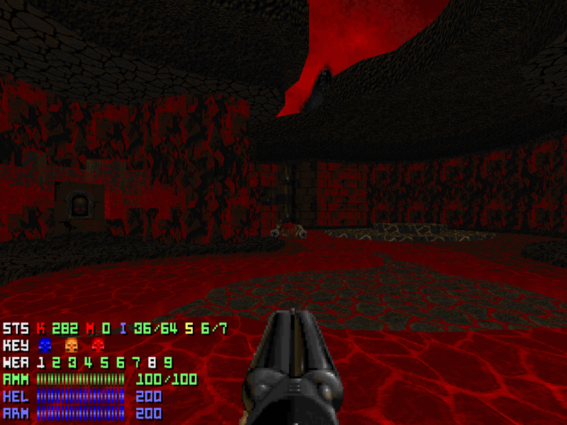 File:NDCP-map29-cyberdemon.png