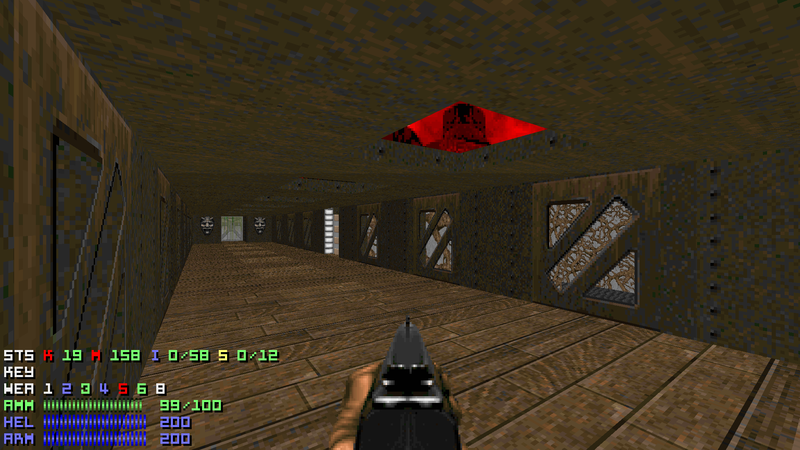 File:TheEvilUnleashed-e3m9-corridor.png