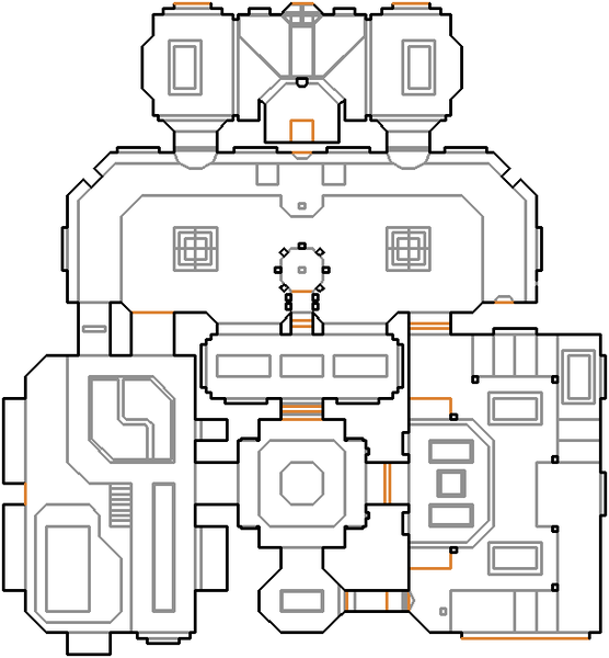 File:2048 Unleashed MAP07 map.png