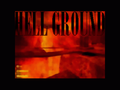 Hell Ground title.png