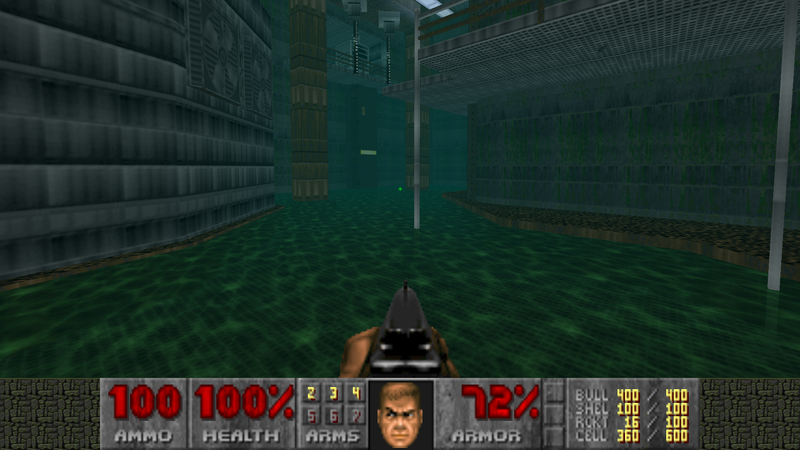 File:HiTechHell2-map03-nuke.png