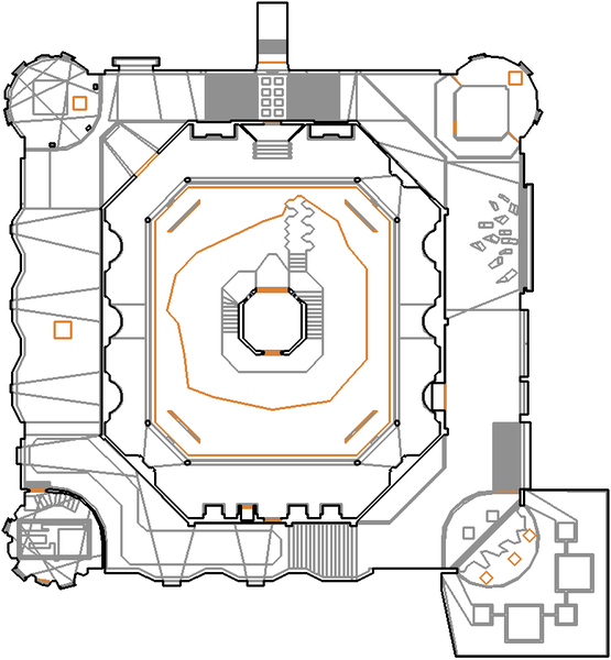 File:2048 Unleashed MAP42 map.png