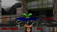 64doom ntsc 1.png