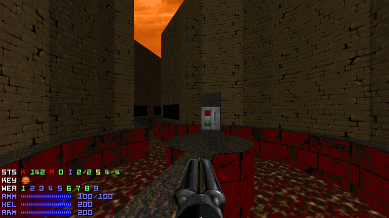 File:CrimsonCanyon-map04-lava.png