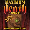 MaximumDeath4Doom2-AOC.jpg