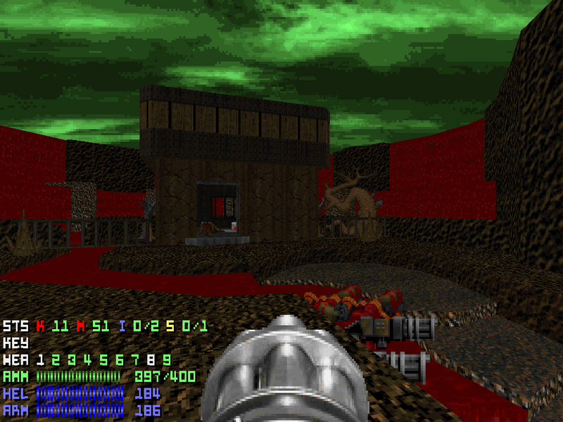 File:SpeedOfDoom-map07-start.png