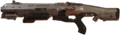 Codex shotgun.bimage.png
