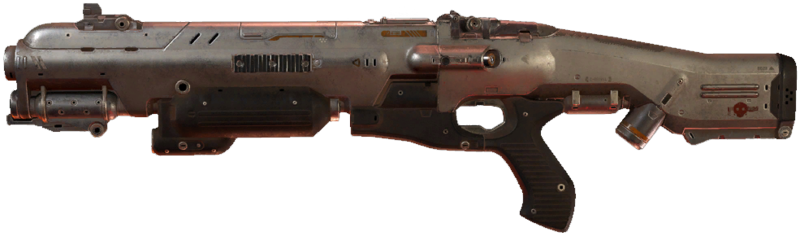 File:Codex shotgun.bimage.png