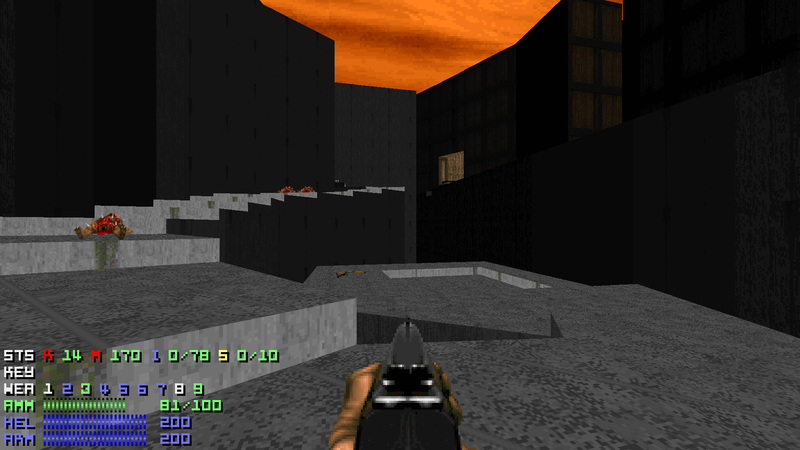 File:Enigma-map08-start.png